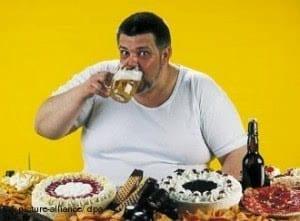 Dieta-campineira