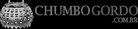 Chumbo Gordo