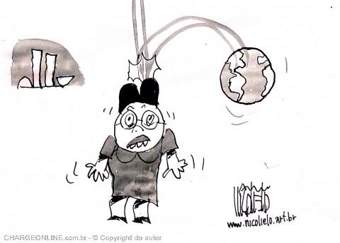 dima impeachment
