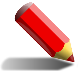 stubby_pencil_w_shadow_red