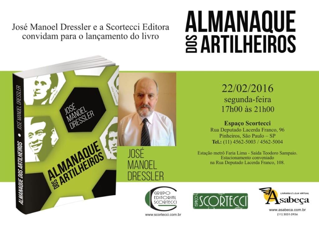 Almanaque dos Artilheiros-01-01