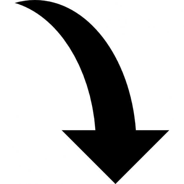 curva-de-seta-para-baixo_318-37709.png