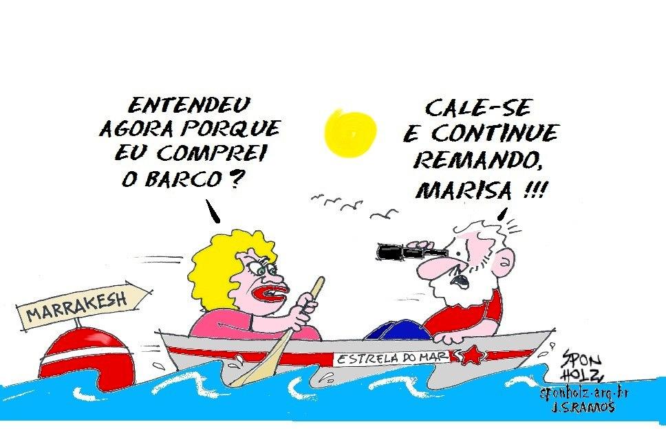 sponhilz-barco