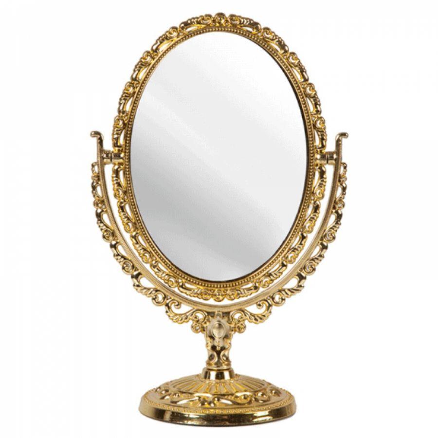 espelho-rococo-