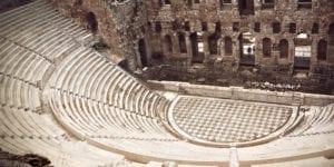 olimpiadas-da-Grecia-antiga-8