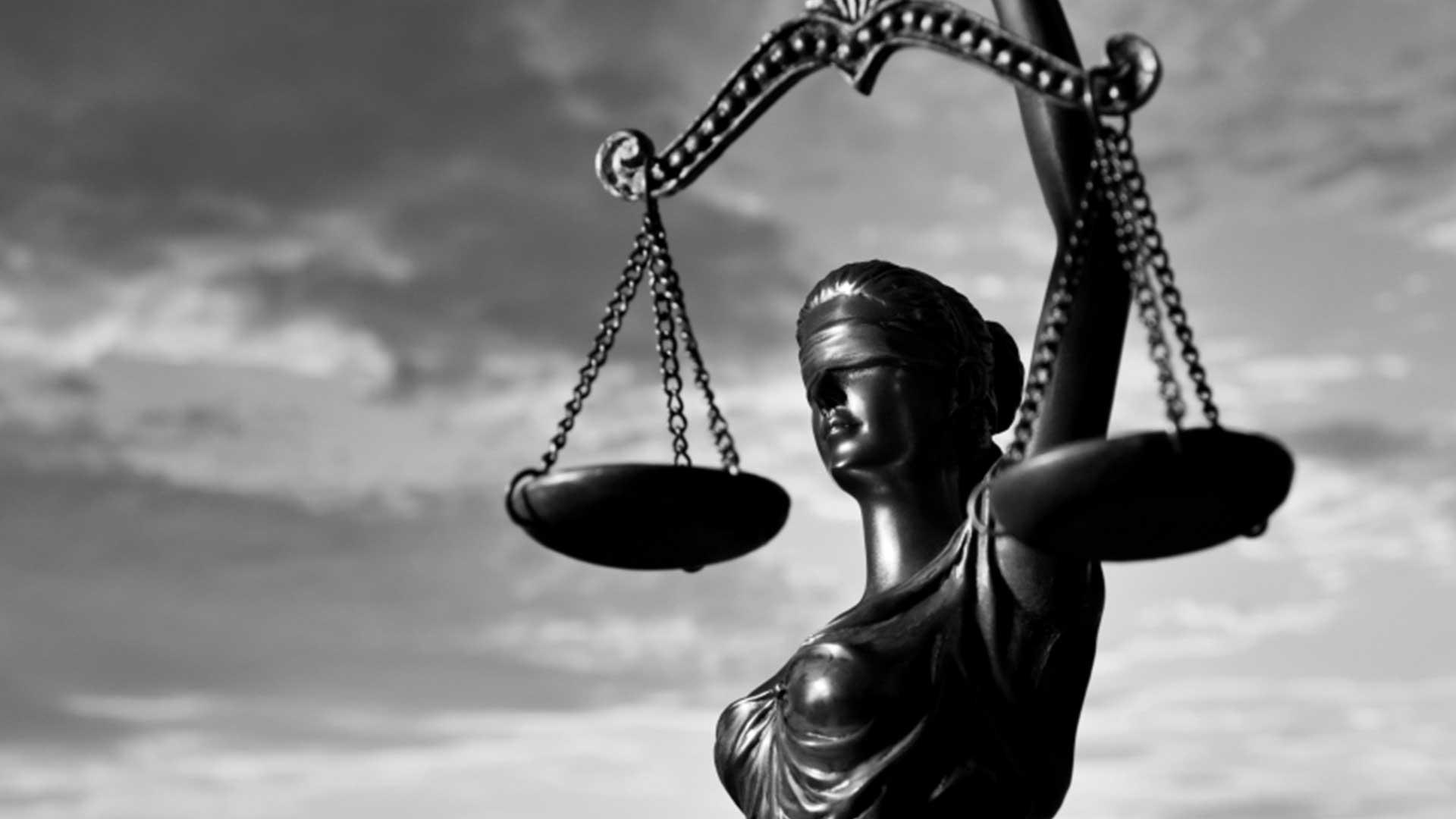 Judiciário, Ministério Público E Advocacia. Por Ives