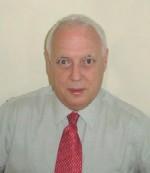 Silvio Lefevre
