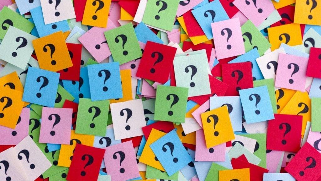 selic -pergunta