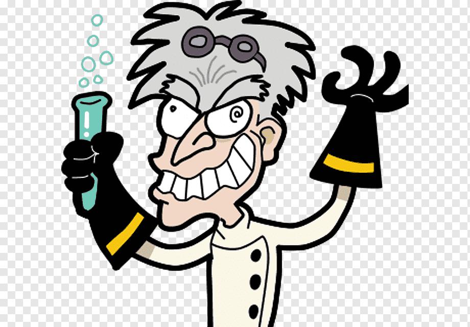 Vacina contra estupidez