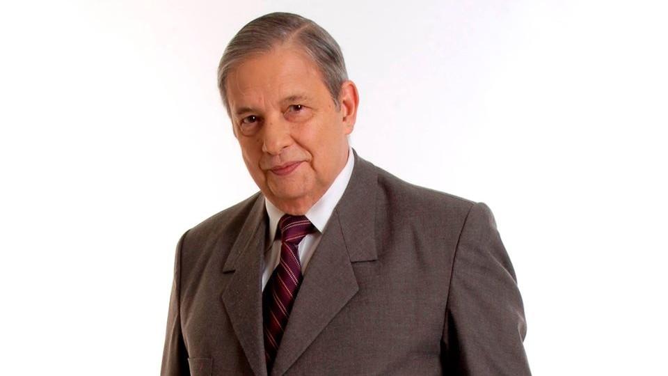 José Paulo de Andrade