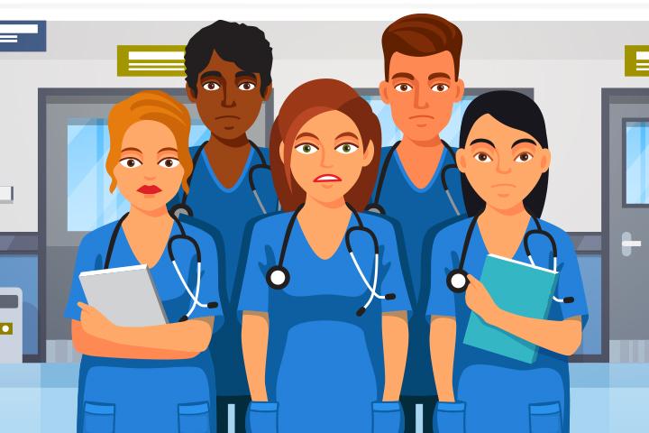 escolas médicas
