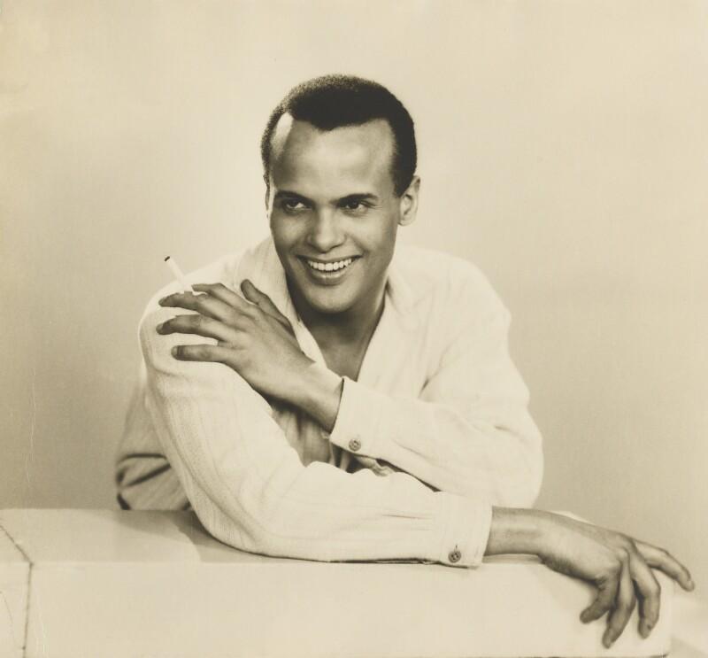 Matilda - Harry Belafonte