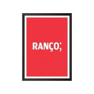 ranço