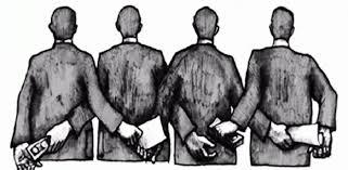 CORRUPÇÃO-UNIDOS