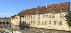 Ecole Nationale