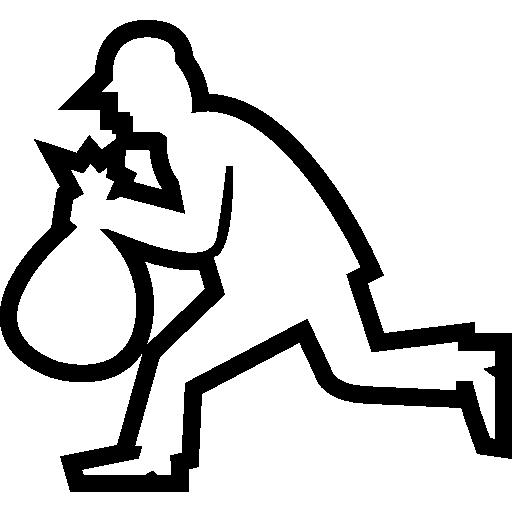 ladrão- centrão