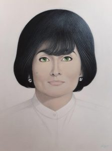 Anita Novinsky -