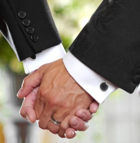 casamento para todos